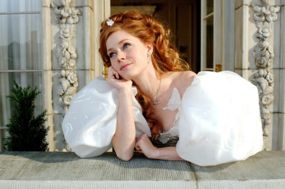 enchanted_movie_image_amy_adams__6_