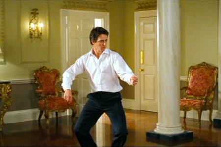 LA_Dancing