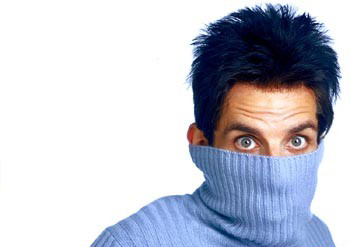 zoolander-turtleneck