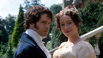 colin_firth_-jennifer_ehle
