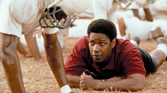 remember_the_titans_2000_685x385