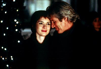winona_ryder_richard_gere_autumn_in_new_york_001