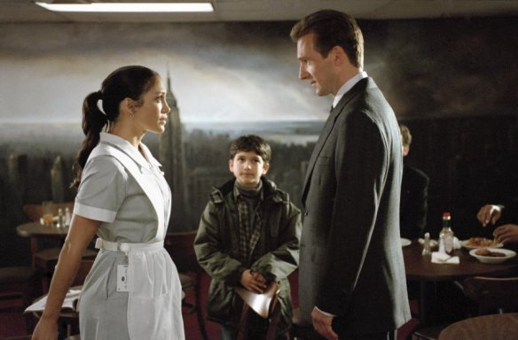2002_maid_in_manhattan_006