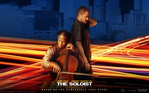 Jamie_Foxx_in_The_Soloist_Wallpaper_3_800