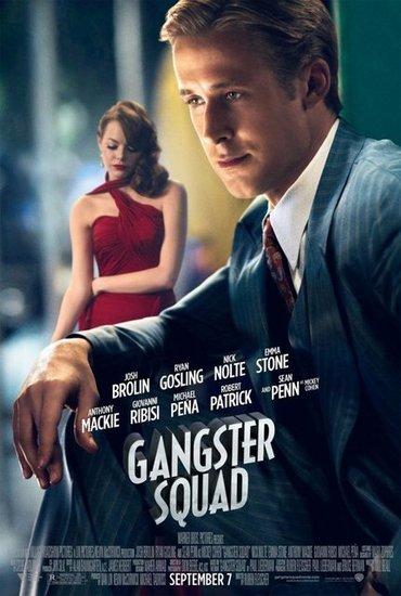 Ryan-Gosling-Gangster-Squad-Poster
