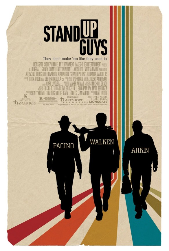 stand-up-guys-poster01