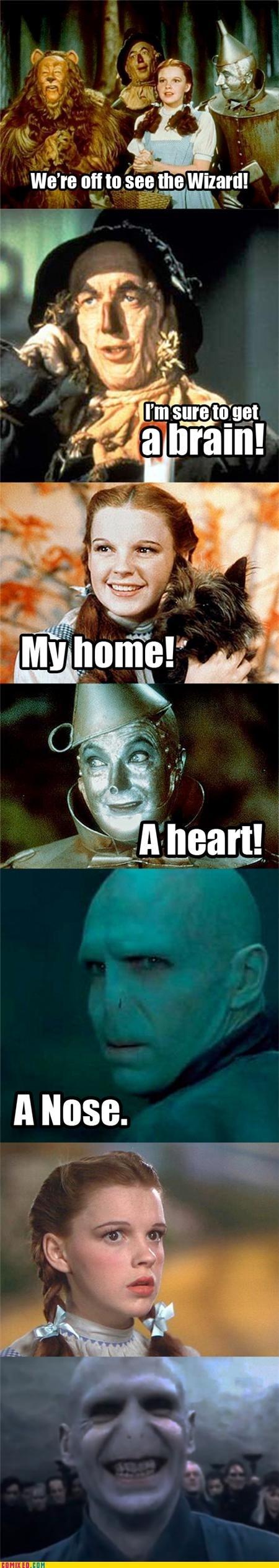 Voldemort_WizardofOz