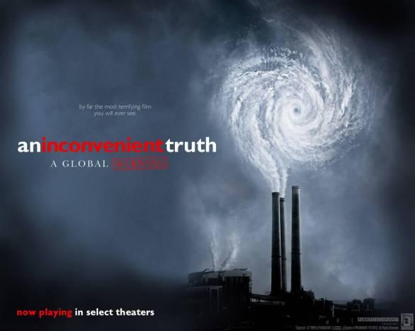 an-inconvenient-truth-al-gore-poster1