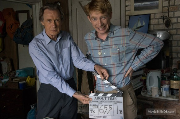 QuestãodeTempo_Bill Nighy