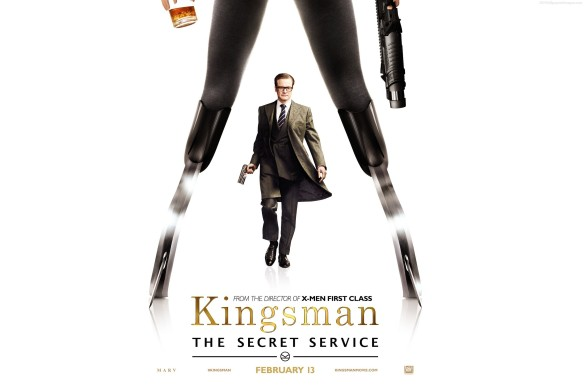 285436-kingsman-secret-service-movie-poster
